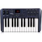 Oxygen 25 MK3 Ignite USB MIDI Controller