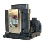 Projector Lamp for DHD700/DS+750/EIP-HDT20/PDG-DET100L/PDG-DHT100L