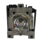 Projector Lamp for SIM2 DOMINO D60