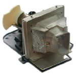 Projector Lamp for Sanyo PLC-WU3001/PLC-XU4001