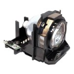Arclyte Technologies Projector Lamp for Panasonic PL03634