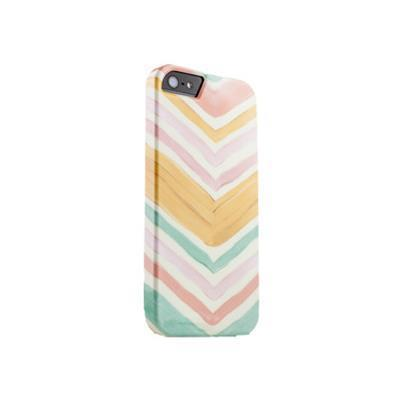 ZAGGIfrogz Chemistry - protective cover for cell phone(IP5CH-CCH)