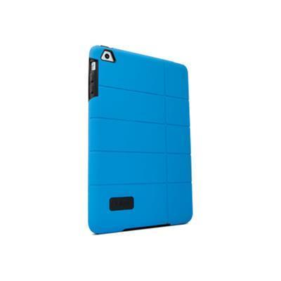 ZAGGIfrogz Cocoon - protective case for tablet(IPMCN-BLU)
