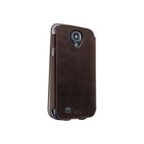 ZAGG Ifrogz PocketBook - case for cellular phone