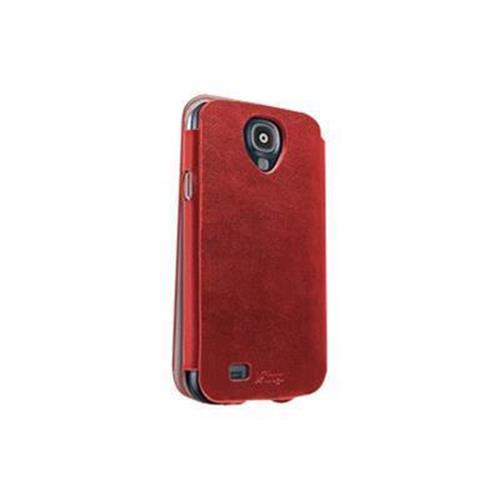 ZAGG Ifrogz PocketBook - protective cover for cellular phone