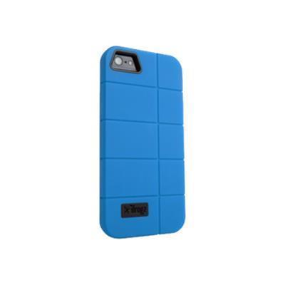Ifrogz Cocoon - protective case for cellular phone