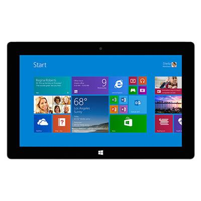Microsoft Surface 2 64GB Tablet (M3Z-00001)