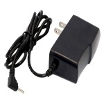 AC Adapter for Nabi 2