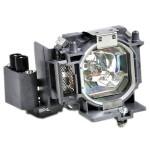 Projector Lamp for Sony CX70/CX71/CX75/CX76/VPL-CX70/VPL-CX71/VPL-CX75/VPL-CX76