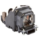 Arclyte Technologies Projector Lamp for Panasonic PT-LB1/PT-LB1E/PT-LB1U/PT-LB1V/PT-LB2/PT-LB2E/PT-LB2U/PT-LB3/PT-LB3E/PT-LB3EA/PT-LB3U/PT-ST10/PT-ST10U PL03666