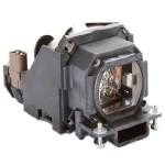 Projector Lamp for Panasonic PT-LB1/PT-LB1E/PT-LB1U/PT-LB1V/PT-LB2/PT-LB2E/PT-LB2U/PT-LB3/PT-LB3E/PT-LB3EA/PT-LB3U/PT-ST10/PT-ST10U