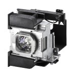 Arclyte Technologies Projector Lamp for Panasonic PT-AH1000/PT-AH1000E/PT-AR100U/PT-LZ370/PT-LZ370E PL03668