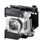 Projector Lamp for Panasonic PT-AH1000/PT-AH1000E/PT-AR100U/PT-LZ370/PT-LZ370E