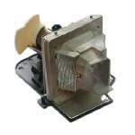 Prpjector Lamp for Digital Projection Highlite 260 HB/Highlite 260 HC/HIGHlite Cine 260/Mvision Cine 260/Mvision Cine 260 HB/Mvision Cine 260 HC