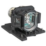 Arclyte Technologies Projector Lamp for Hitachi CP-RX78/CP-RX78W PL03684