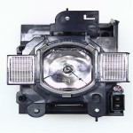 Projector Lamp for Dukane ImagePro 8971/ImagePro 8973W/ImagePro 8973WA/ImagePro 8975WU/ImagePro 8976SX