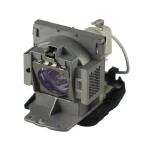 Arclyte Technologies Projector Lamp for BenQ W550 PL03708