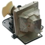 Arclyte Technologies Projector Lamp for BenQ W710ST PL03663