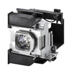 Projector Lamp for Panasonic PT-AE7000U/PT-AT5000/PT-AT5000E