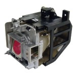 Projector Lamp for BenQ SP891
