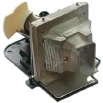Projector Lamp for Eiki LC-XNB4000N