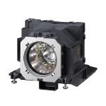 Projector Lamp for Panasonic