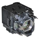 Projector Lamp for Sony VPL-FX30
