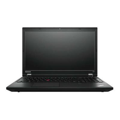 LenovoThinkPad L540 20AU - 15.6