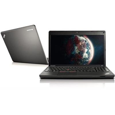 Lenovo TopSeller ThinkPad Edge E545 20B2 AMD Dual-Core A6-5350M 2.90GHz Notebook - 4GB RAM, 320GB HDD, 15.6
