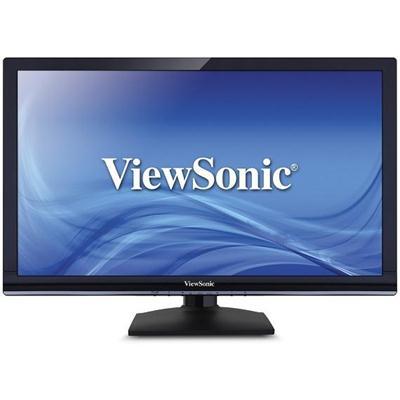 ViewSonic24