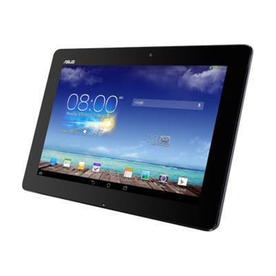 ASUS Transformer Pad TF701T NVIDIA Tegra 4 Quad-Core 1.9GHz Tablet - 2GB RAM, 32GB Flash, 10.1