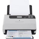 Scanjet Enterprise Flow 7000 s2 Sheet-feed Scanner