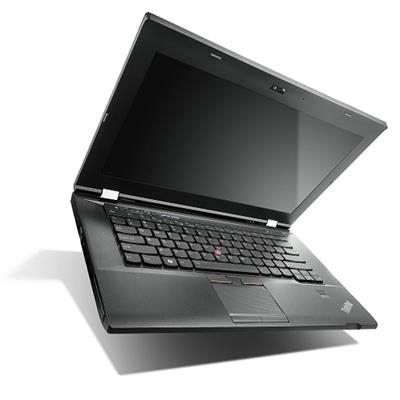Lenovo Thinkpad L430 2465 Intel Celeron 1000M Dual-Core 1.80GHz Notebook - 2GB RAM, 16GB SSD, 14.0