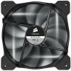 Corsair Memory Air Series LED AF140 Quiet Edition - case fan