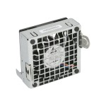 Supermicro FAN 0145L4 - Case fan - 92 mm