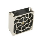 Supermicro FAN 0121L4 - Case fan - 92 mm