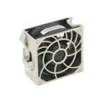 Supermicro FAN 0130L4 - Case fan - 80 mm - for SC835 XTQ-R982B