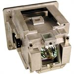Projector Lamp for Optoma EW860/EW865/EX850/EX855/TW865/TW865-3D/TW865-NL/TW865-NLW