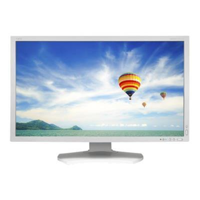 NEC Displays MultiSync PA272W - LED monitor - 27