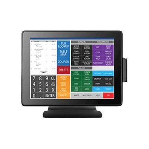 GVISION USA GVISION 15IN INTEGRATED TOUCH PC WITH O