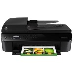 HP Officejet 4630 e-All-in-One Printer B4L03A#B1H