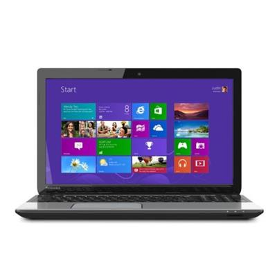 Toshiba Satellite L55-A5351 - 15.6