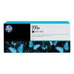 771A 775ML MATTE BLACK INK CARTRIDGE