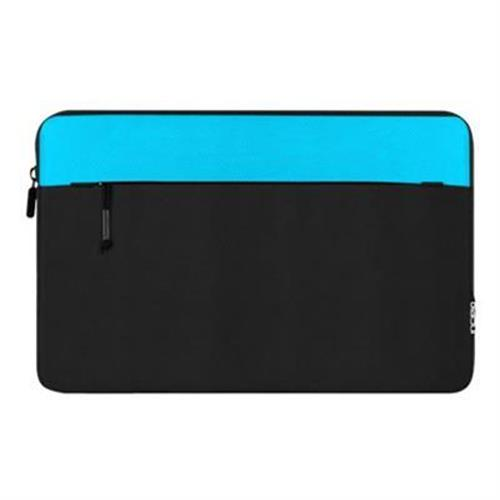 Incipio NYLON SLEEVE FOR MICROSOFT SURFACE CYAN