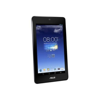 ASUSMeMO Pad HD 7 ME173X - tablet - Android 4.2 (Jelly Bean) - 16 GB - 7