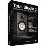 Total Studio 3