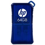 64GB HP V165W BLUE