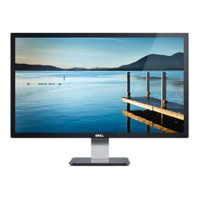 Dell S2440L - LED monitor - 24