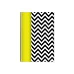 Folio - Case for tablet - zigzag - for Apple iPad mini