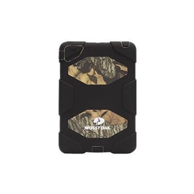 Griffin Survivor in Mossy Oak Camo - protective cover for tablet (GB38574)
